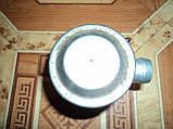 Клапан 90470420 1.6 , фото 2
