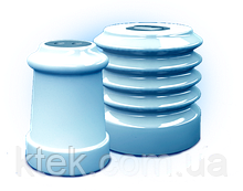 Ізолятор ИОов-1-7,5-1 У3
