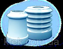 Ізолятор ИОР-6-2,5 У3