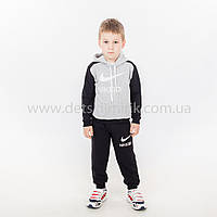 Спортивный костюм для мальчика Найк , весна 2017 года,26-34р,36-44р