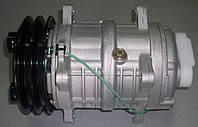 Компрессор универсальный TM-16 (QP 16) Thermo King; 1021134; оригинал