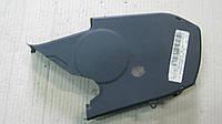 Защитный кожух ремня Volkswagen Passat B5, 06A109108B