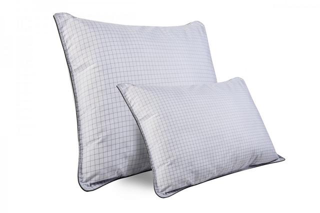 Подушка EcoBlanc «Classic»