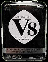 Препарат для потенции V8