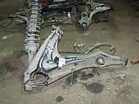 Амортизатор задній/передній для Honda CR-V