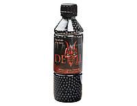 Шарики ASG Blaster Devil 0,43g 3000 штук (16290)