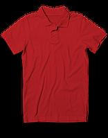 Мужская футболка Поло MPS180 Супер цена!!