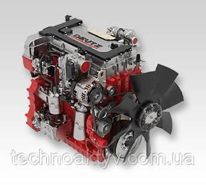 Двигатель Deutz TCD MA3 TCD50