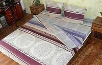 Стильное постельное белья 66