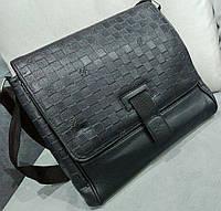 Сумка Louis Vuitton - Унисекс