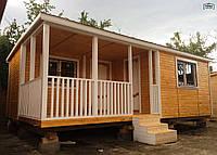 Модульные дома из контейнеров производство модульных домов, Модульные дома для дачи, Модульные жилые дома