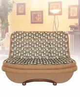 """Кресло Стелла """"Мебель-сервис"""""""