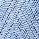 YarnArt Violet  - 4917 светло голубой