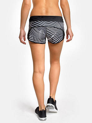 Спортивные шорты Peresvit Air Motion Women's Printed Shorts Insight, фото 2