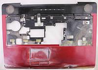 Верхняя крышка с тачпадом K000047940 для Toshiba Satellite P200 P205 KPI30635