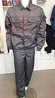 Куртка Кладовщик Саржа (есть в наличии) 50, 180