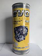 Масло моторное Evo 5W-30 Ultimate LongLife 1L