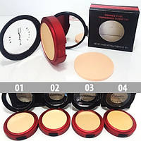 Компактная пудра MAC Powder Plus Foundation Studio Fix - 01