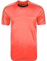 Судейская футболка Adidas Referee 16 Jersey AJ5915