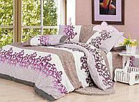 Набор постельного белья Gold 50282
