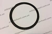 Прокладка регулировочная шестерни левой полуоси Xingtai 120-220