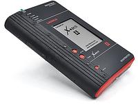 Диагностический сканер Launch X431 IV