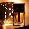 Парфюмированная вода Christian Dior Homme Parfum 75 ml, фото 2