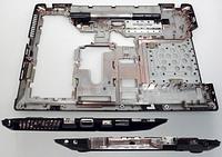 Крышка корыто низ Lenovo G470 G475