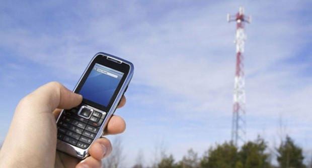 4G LTE зв'язок в Україні