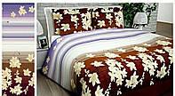 Набор постельного белья с рисунком 50284