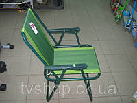 """Кресло """"Дачник - М001"""""""