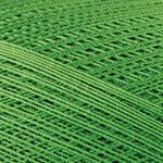 YarnArt Violet  - 6332 зеленый