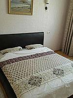 Набор постельного белья Микс узоров 50285