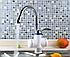 Проточный нагреватель воды для кухни, умывальника Rapid.Акция!, фото 4