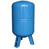 Расширительный бак для водоснабжения WILO A50/10