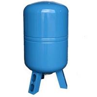 Горизонтальный расширительный бак для водоснабжения WILO A50 h/10