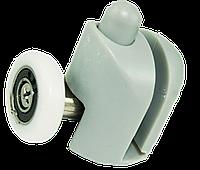 Ролик для душевой кабины ( В-43 А ) Оптом. от 10 шт. С диаметром колеса 19- 28 мм.