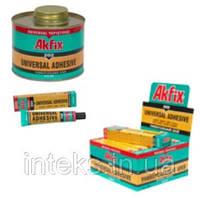 Клей AKFIX 202 (50мл)