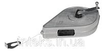 Шнур трассировочный 30м (Sigma)