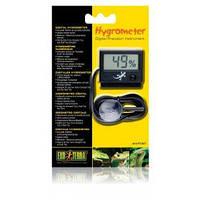 Hagen Exo Terra Digital Hygrometer (РТ2477)-Электронный гигрометр