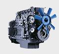 Двигатель Deutz 1013 1013 водяное охлаждение, 90 - 186 кВт / 121 - 249 л.с.