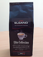 Elgano Elite Collection