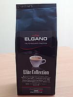 Elgano Elite Collection