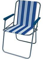 """Туристическое складное кресло """"FAMILY-М002"""""""