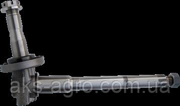 Цапфа МТЗ-80 70-3001065 права