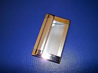 Врезная ручка на дверь UA 08 - 64мм