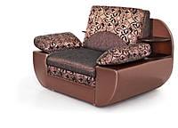 Кресло раскладное Бридж