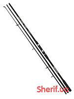 Удилище карповое X-TRENSOR CARP 3.90M 3LBS MISTRALL