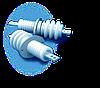 Изолятор ИПТВ-1/400 - 630 О1