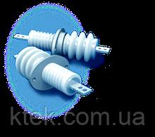 Ізолятор ІПТ-1/1600-2000 01